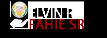 Elvin R. Fahie Sr.